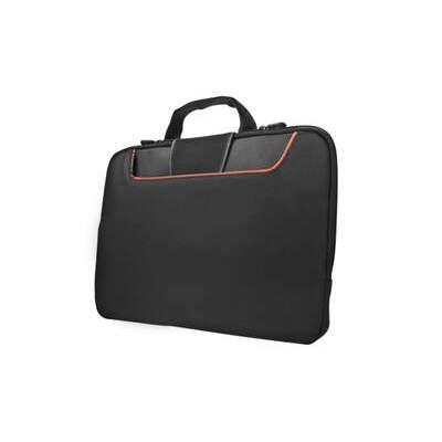 Replacement for PARTS-EKF808S17 17 Laptop Sleeve W//Memory Foam