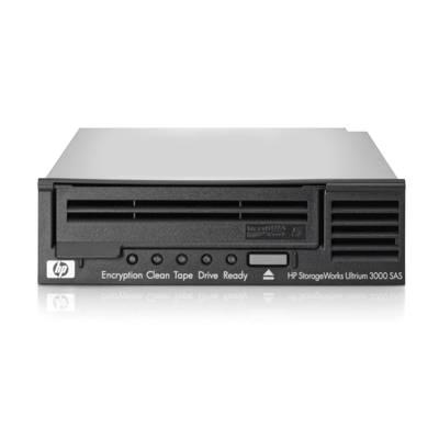 HP Lto5 Ult 3000 Sas Int Tpe Drive/s-buy (EH957SB)