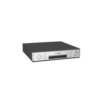 Mediatech Bosch 400 Series Dig Vid Rec (MT-DVR-45104A050)