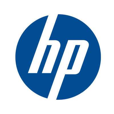 HP A310016 Ei Switch (JD319A#ABA)