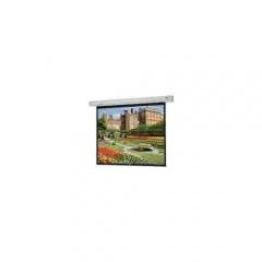 DA-Lite Screen Company Designer Contour,100d 60x80 Mw (89746)
