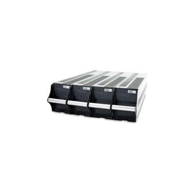 APC High Performance Battery Module (SYBT9-B4)