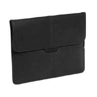 Targus Group International Hughes Leather Portfolio Slipcase Ipad (TES010US)
