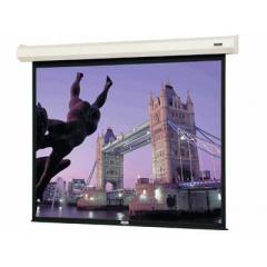 DA-Lite Screen Company Cosmo,8x8 Mw (40801)