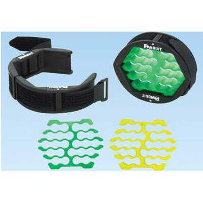 Mediatech Panduit Cable Tie Bundling Tool (MT-CBOT24K)