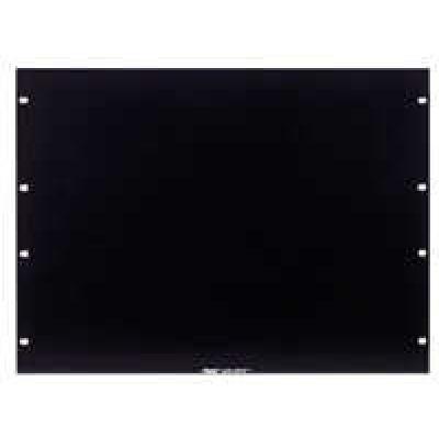 Mediatech Panduit Spacer Filler Panel (14.0inch H) (MT-DPFP8)