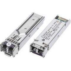 Finisar 15xxnm Dfb, 45 Dwdm Channels (FWLF-1631-26)