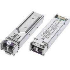 Finisar 15xxnm Dfb, 45 Dwdm Channels (FWLF-1631-32)