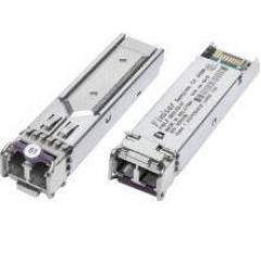 Finisar 15xxnm Dfb, 45 Dwdm Channels (FWLF-1631-34)