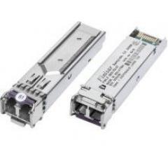 Finisar 15xxnm Dfb, 45 Dwdm Channels (FWLF-1631-35)