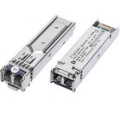 Finisar 15xxnm Dfb, 45 Dwdm Channels (FWLF-1631-55)