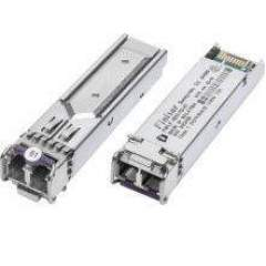 Finisar 15xxnm Dfb, 45 Dwdm Channels (FWLF-1631-58)