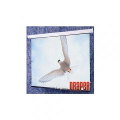 Draper Targa,10,ntsc,mw (116016)