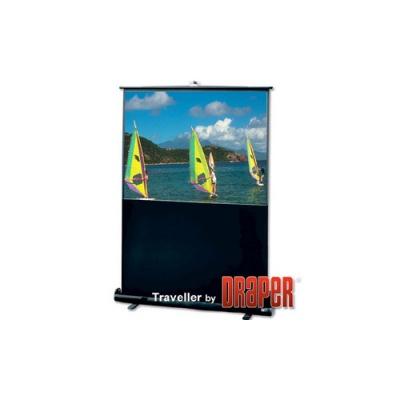 Draper Traveller, 92, Hdtv, Matt White (230120)