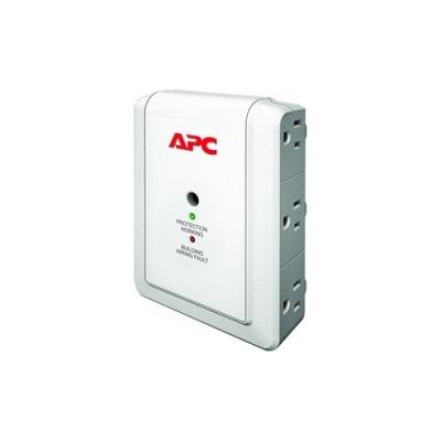 APC Essential Surgearrest (P6W)