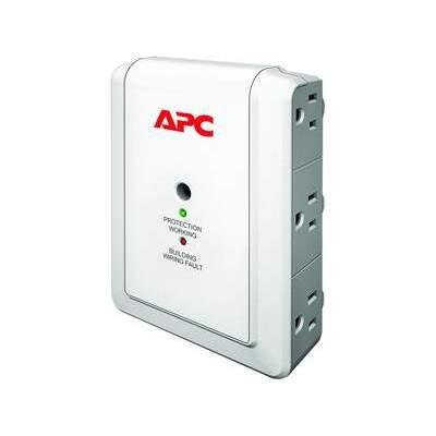 APC Essential Surgearrest (P6WT)