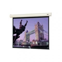 DA-Lite Screen Company Cosmo,100d 60x80npa Mw (40782)