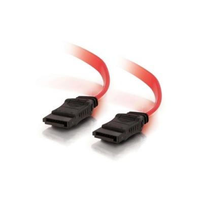 C2G 6in 7-pin Serial Ata Device Cbl (10191)