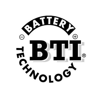 Battery Batt For Dell Secondary Modular Bay Lion (312-0069-BTI)
