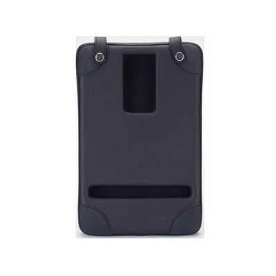 Brother Mw-260 Printer Case - Rigid (LB3776)