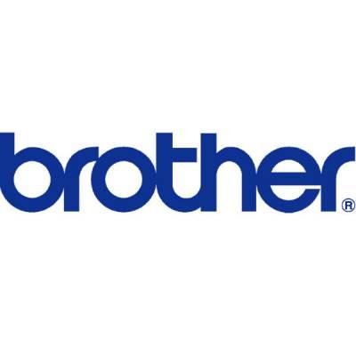 Brother Doc Set - Pocketjet 6 (LB3832)
