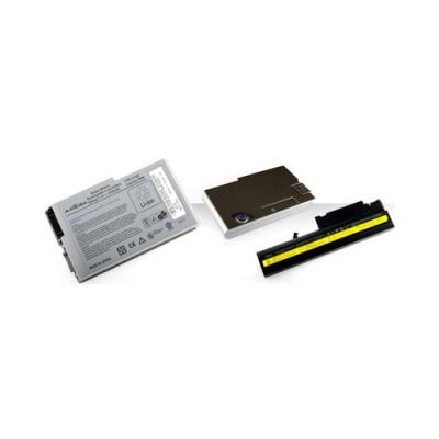 Axiom Li-ion 6-cell Battery For Hp (KU528AA-AX)