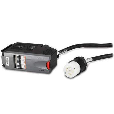 APC It Power Distribution Module (PDM3530L2130-1040)