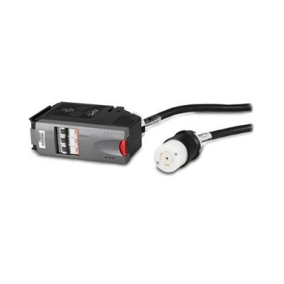 APC It Power Distribution Module (PDM3530L2130-1680)