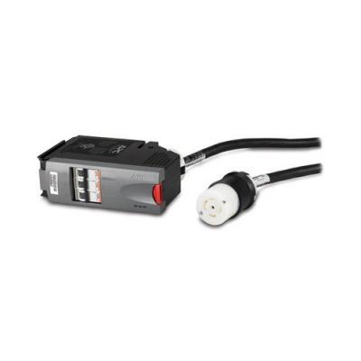 APC It Power Distribution Module (PDM3530L2130-260)