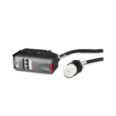 APC It Power Distribution Module (PDM3530L2130-380)