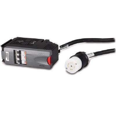 APC It Power Distribution Module (PDM3530L2130-620)