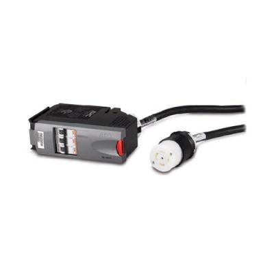 APC It Power Distribution Module (PDM3530L2130-680)