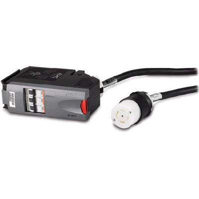 APC It Power Distribution Module (PDM3530L2130-800)
