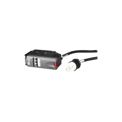 APC It Power Distribution Module (PDM3530L2130-860)