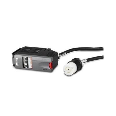 APC It Power Distribution Module (PDM3530L2130-980)