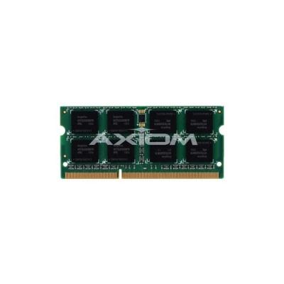Axiom 2gb Ddr3-1333 Sodimm For Lenovo (57Y6582-AX)