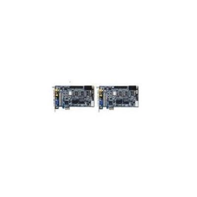 Geovision Gv-1008a Dsub 8cam (55-108AS-080)