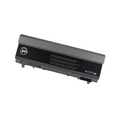 Battery Batt For Dell Studio 15 1535 1536 1537 (DL-E6410H)