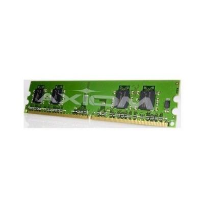 Axiom 8gb Ddr3-1333 Udimm Kit (AX31333N9Y/8GK)