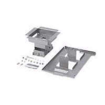 Canon Ceiling Mount Lv-cl13 (2541B001)