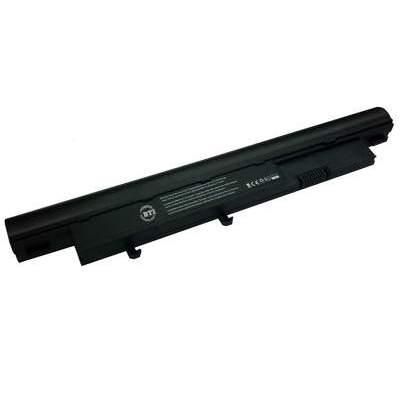 Battery Batt For Asus Eee Pc1005 Pc1101 Series (AR-4810T)