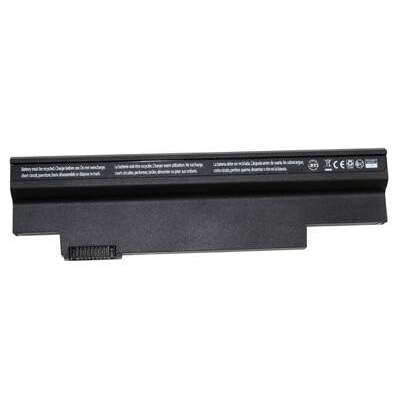 Battery Batt For Asus F52 F82 K40 K50 K60 K70 (AR-AO532HX6)