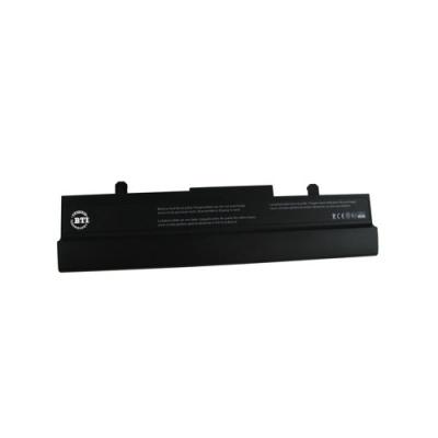 Battery Batt For Asus Ux50 Ux50v C41-ux50 Lipoly (AS-EEE1005X3)