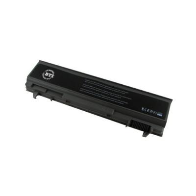 Battery Batt For Dell Studio 15 1535 1536 1537 (DL-E6400)
