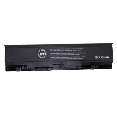 Battery Batt For Gateway Ec14 Series Um09e36 (DL-ST15)