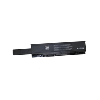 Battery Batt For Gateway Lt21 Series Um09h36 (DL-ST15H)