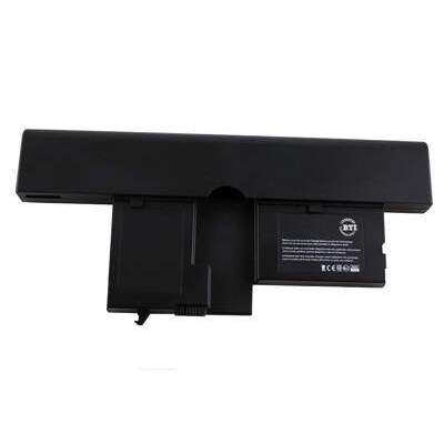 Battery Batt Toshiba Satellite P200 P205 P300 (IB-X60T)