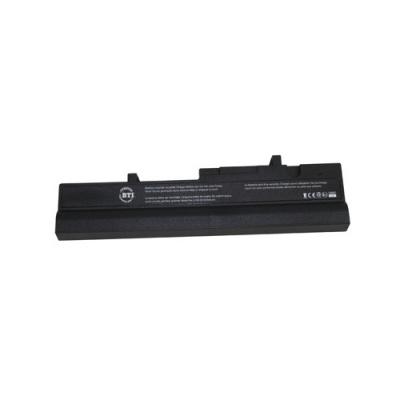 Battery Batt For Toshiba Qosmio X305 8 Cell Lion (TS-NB305B)