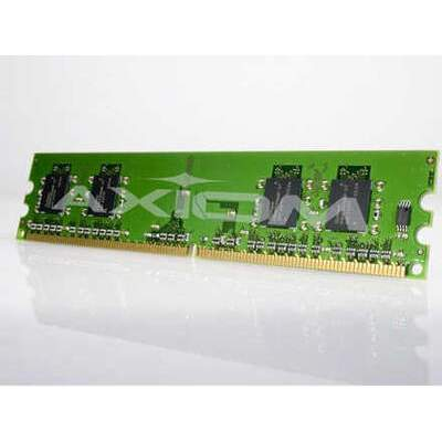 Axiom 4gb Ddr3-1333 Udimm For Dell (A3132542-AX)