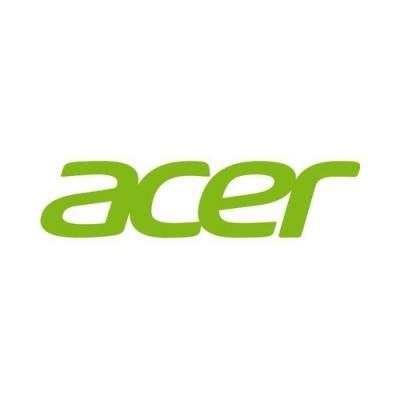 Acer Replacement Lamp() (EC.JBU00.001)